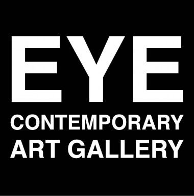 Eye Logo_Cropped_HiRes_JPEG
