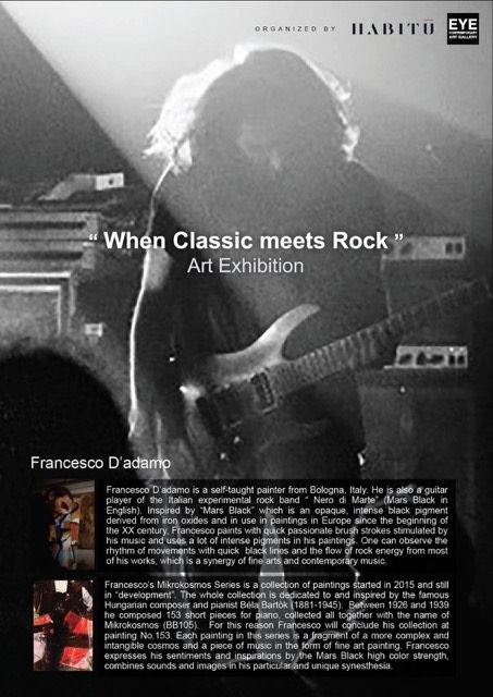 Art Cafe_Poster
