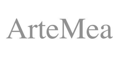 Artemea logo squared