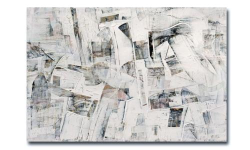 Hidden Cities n° 23 - cm. 70x100
